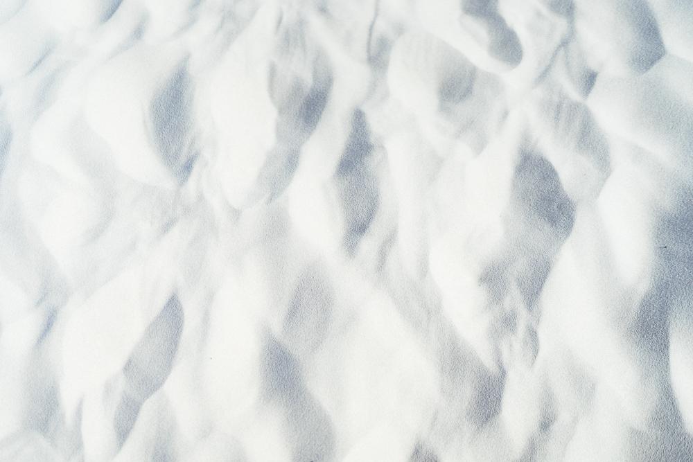 01 Dunes Slowinski Baltic Sea Leba Copyright Luca Bacciocchi-17