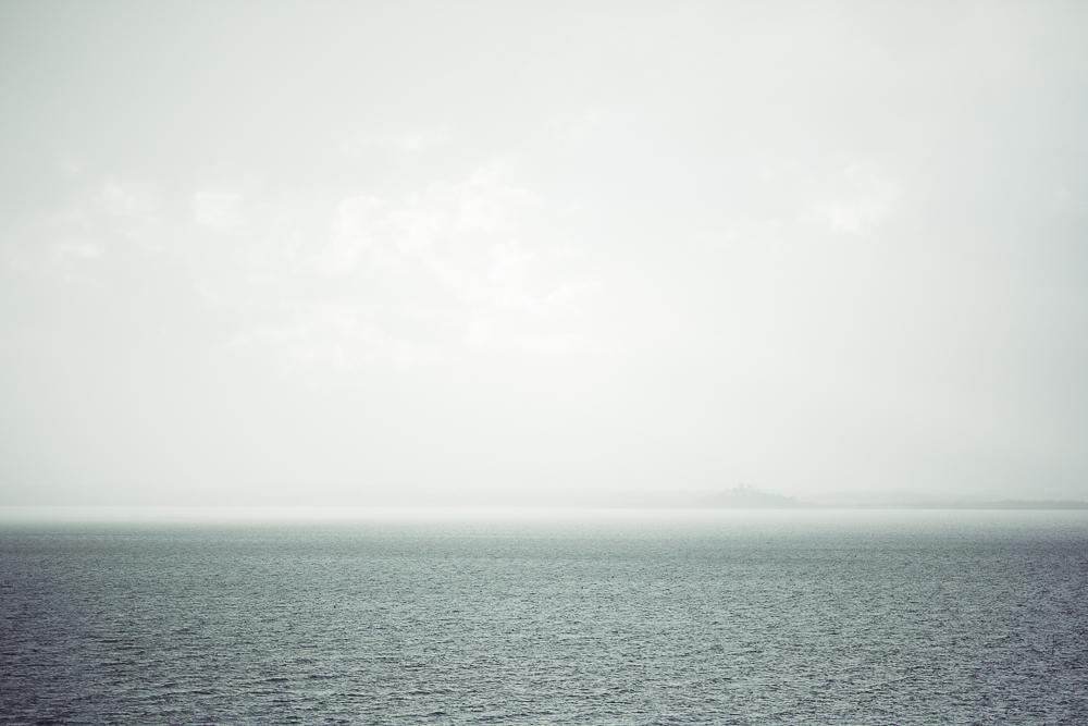 Lago Trasimeno Copyright Luca Bacciocchi-3