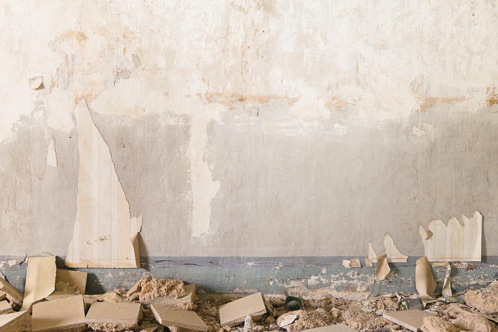 poggioreale-paesaggio-marittimo-surreale-copyright-luca-bacciocchi