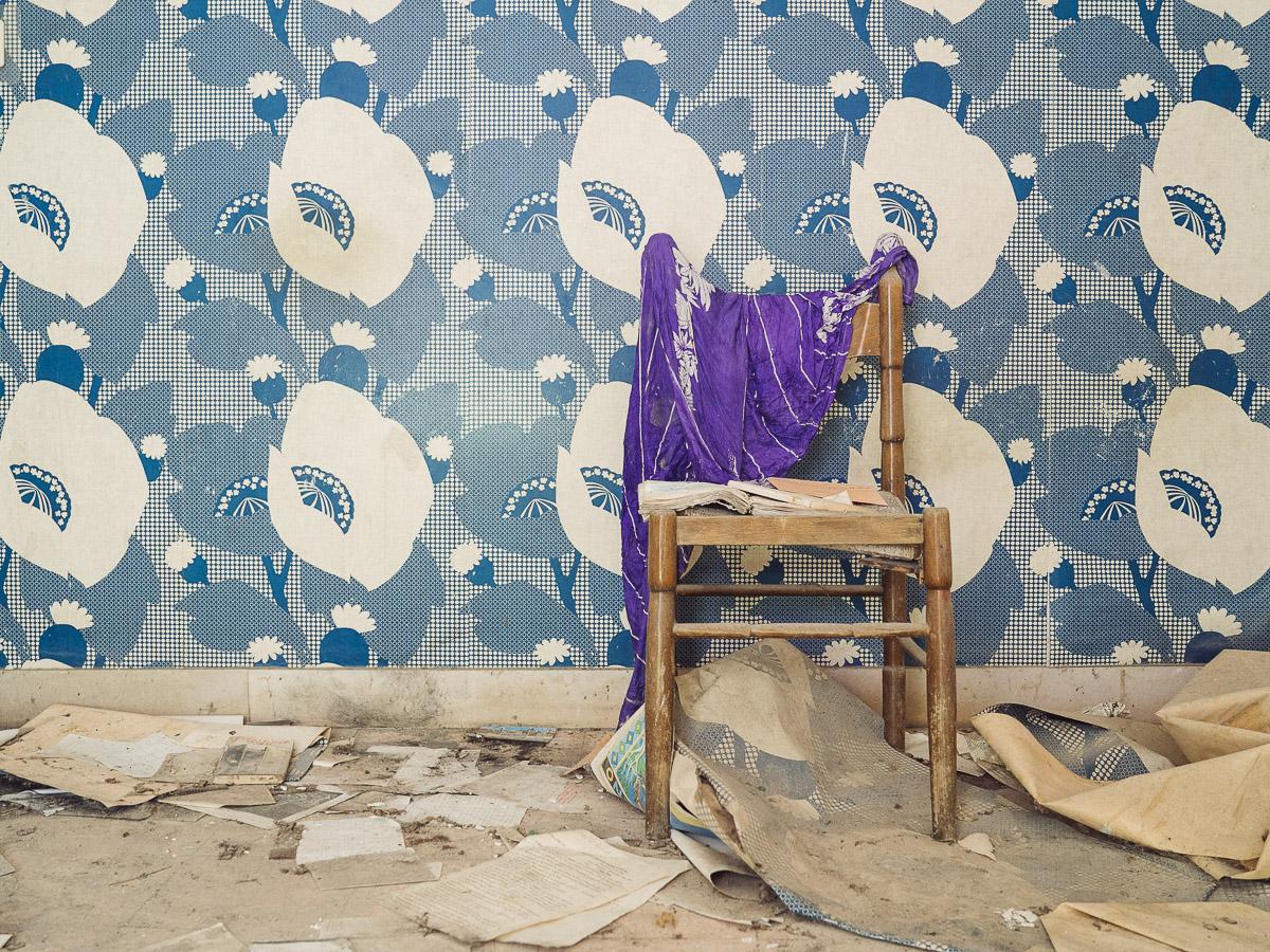 Apice Vecchia Copyright Luca Bacciocchi-20