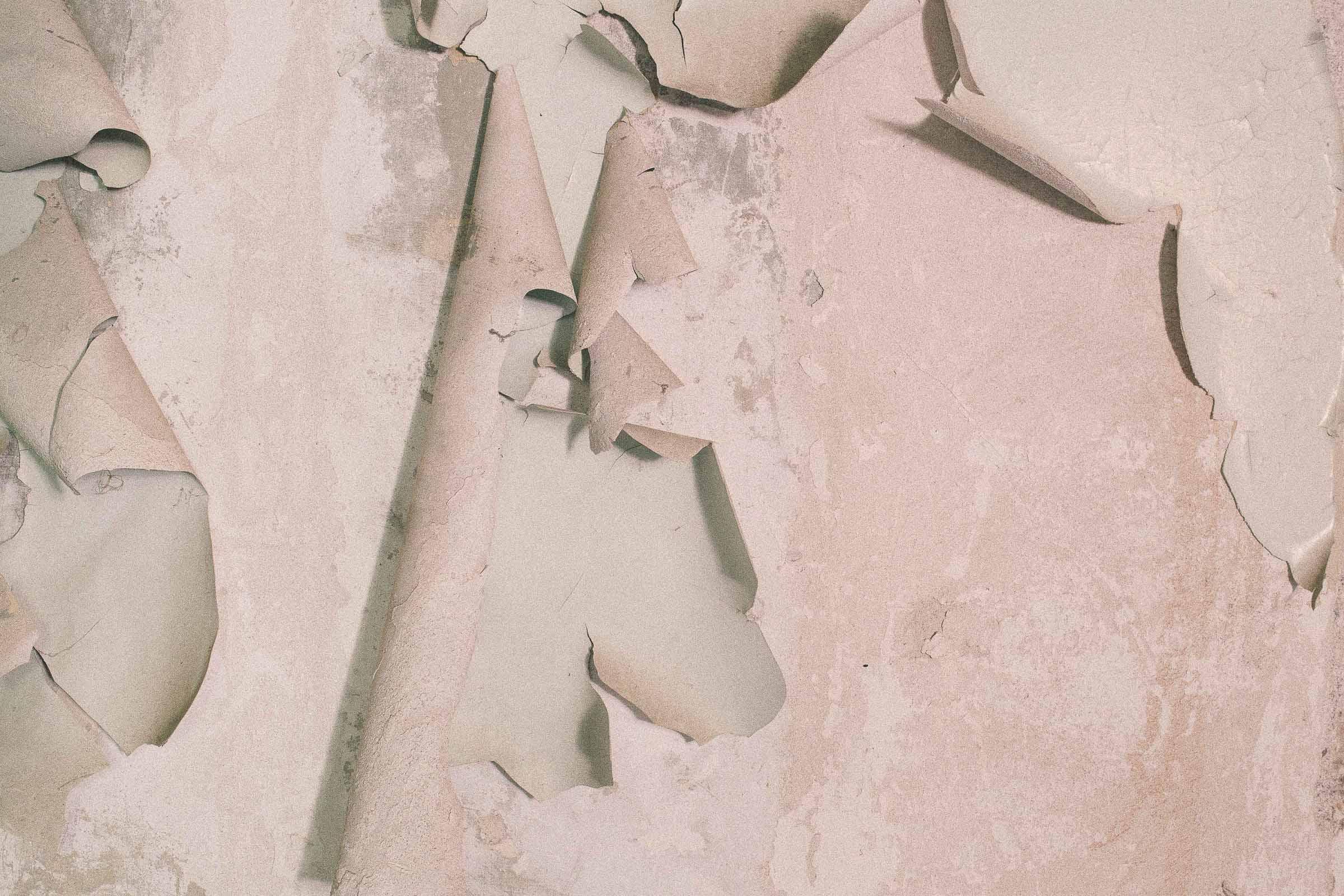 Muro-Copyright-Luca-Bacciocchi@2x
