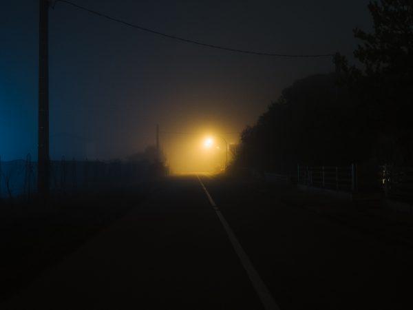 Night_Shift-2