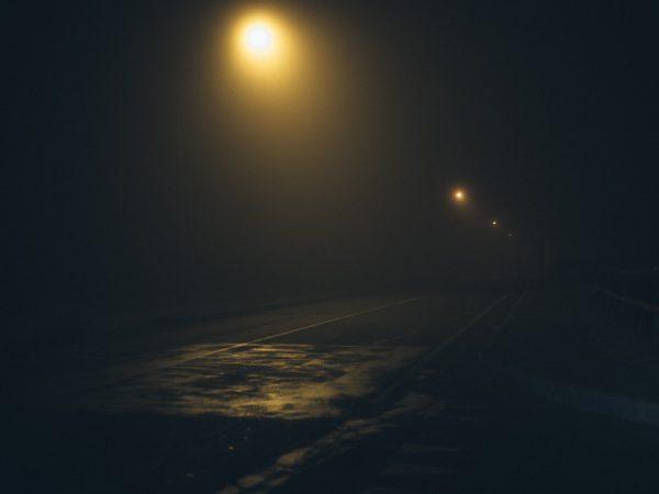 Night_Shift-3