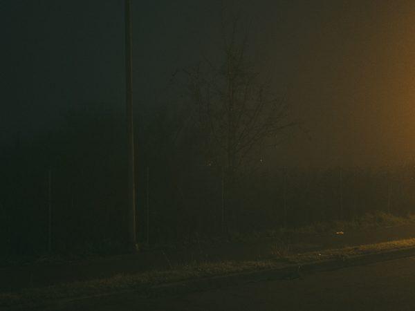 Night_Shift-5