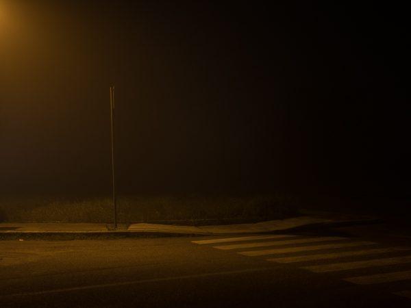 Night_Shift-6
