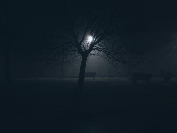 Night_Shift-7