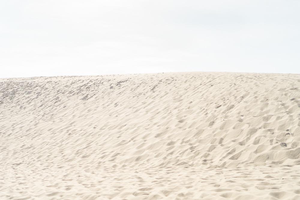 01 Dunes Slowinski Baltic Sea Leba Copyright Luca Bacciocchi-15