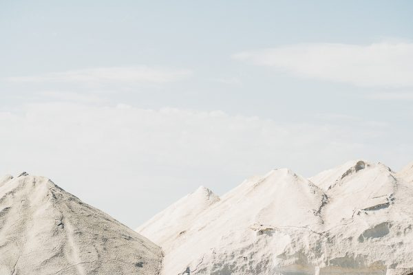 Saline di Cervia montagne2